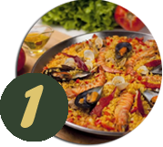 mesonlasidreria-icono-menu1