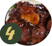 mesonlasidreria-icono-menu4