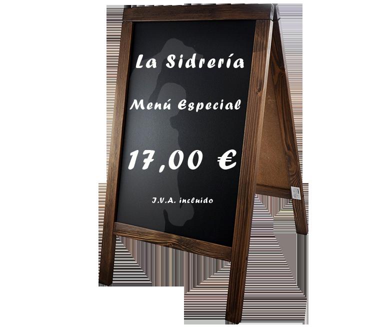 mesonlasidreria-menu-especial-pizarra