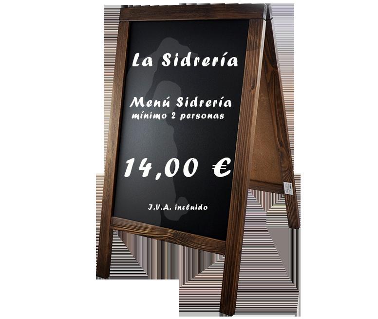 mesonlasidreria-menu-sidreria-pizarra-2020